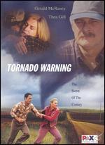 Tornado Warning [Dvd]