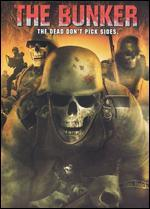 The Bunker (Widescreen) the Dead