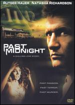 Past Midnight [WS] - Jan Eliasberg