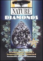 Nature: Diamonds