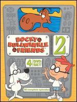The Rocky and Bullwinkle Show: Season 02