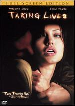 Taking Lives [P&S]
