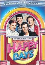 Happy Days: The Complete First Season [3 Discs]