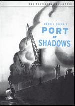 Port of Shadows-Criterion Collection