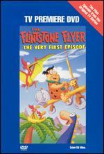 The Flintstones: The Flintstone Flyer