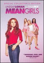 Mean Girls [WS]
