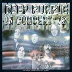 In Concert 72 [Bonus Tracks]