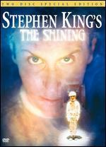 The Stephen King's The Shining [2 Discs]