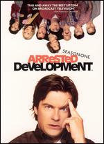 Arrested Development: Season 1 [3 Discs] -