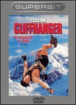Cliffhanger [Superbit]