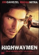 Highwaymen - Robert Harmon