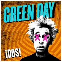 �Dos! - Green Day