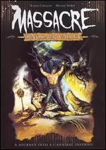 Massacre in Dinosaur Valley