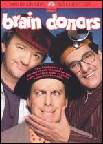 Brain Donors - Dennis Dugan