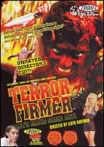 Terror Firmer - Lloyd Kaufman