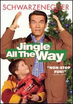 Jingle All the Way
