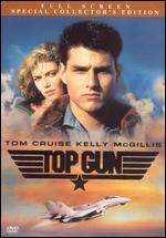 Top Gun [P&S] [2 Discs]