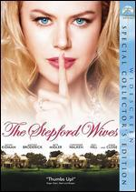 The Stepford Wives (Special Collector's Edition)