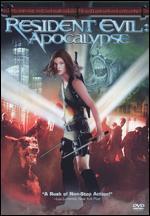Resident Evil: Apocalypse [Dvd] [2004] [Region 1] [Us Import] [Ntsc]