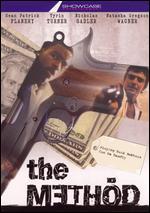 The Method - Kevin Lewis