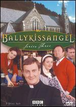 Ballykissangel-Complete Series Three