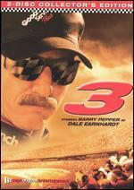 3: The Dale Earnhardt Story [2 Discs]