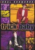 Trick Baby - Larry Yust