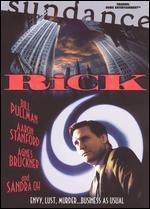Rick [Import]