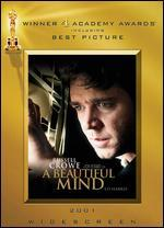 Beautiful Mind [Dvd] [2002] [Region 1] [Us Import] [Ntsc]