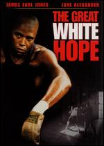 The Great White Hope - Martin Ritt