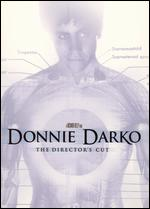 Donnie Darko [Director's Cut] [2 Discs] - Richard Kelly