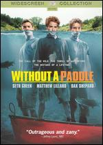 Without a Paddle [WS Special Collector's Edition]