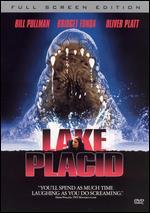 Lake Placid [P&S] - Steve Miner