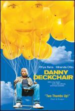 Danny Deckchair - Jeff Balsmeyer
