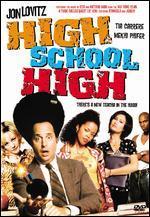 High School High [Dvd] [1997] [Region 1] [Us Import] [Ntsc]