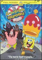 The SpongeBob SquarePants Movie [P&S]