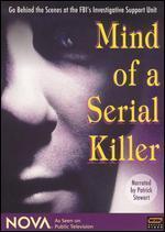 NOVA: Mind of a Serial Killer