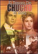 El Tesoro De Chucho El Roto