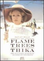 The Flame Trees of Thika [2 Discs]