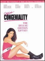 Miss Congeniality [Deluxe Edition] [With CD]