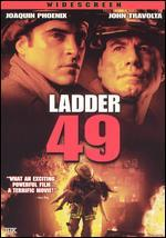 Ladder 49 [WS]