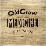 Carry Me Back - Old Crow Medicine Show