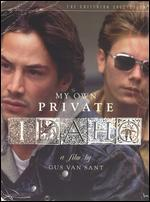 My Own Private Idaho [Criterion Collection]