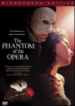 The Phantom of the Opera [WS] - Joel Schumacher