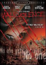 Malevolence [Special Edition] - Stevan Mena
