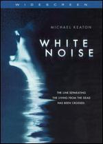 White Noise [WS]