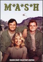 M*a*S*H-Season Eight (Collector's Edition)