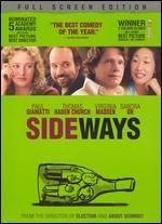 Sideways (Full Screen Edition)