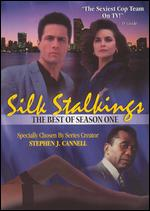 Silk Stalkings: The Best of Season One -