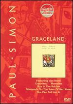 Classic Albums-Paul Simon-Graceland